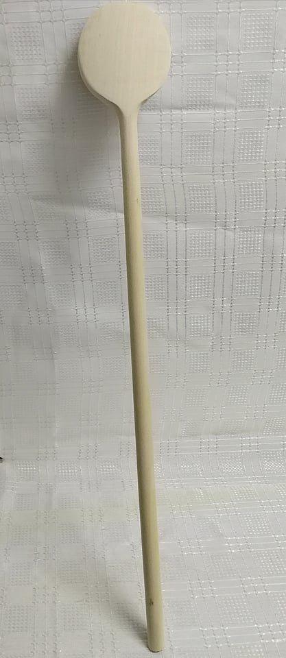 Fakanál EXTRA 60 cm