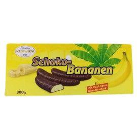 Banános csoki 300g