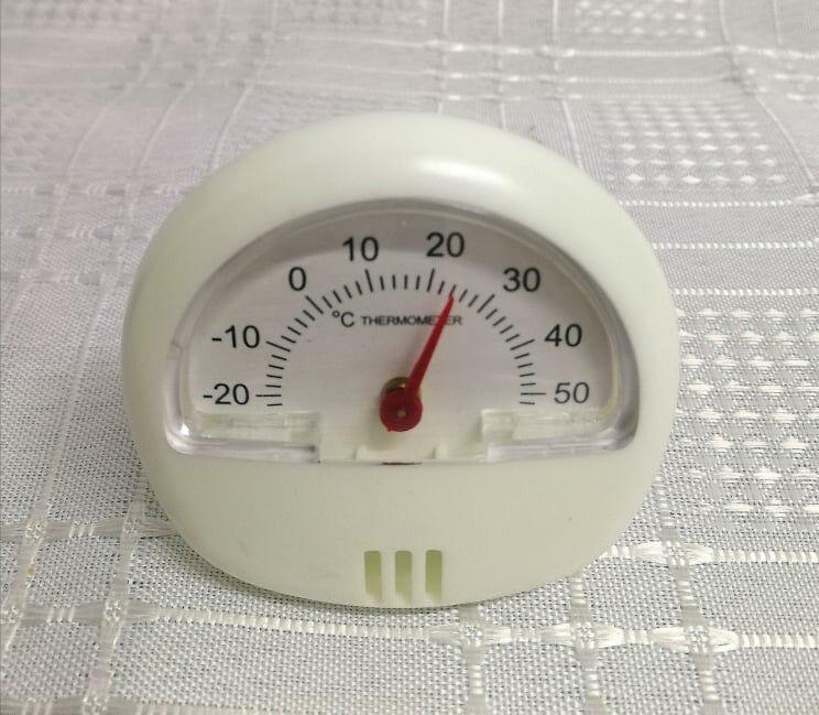 Univerzális hőmérő