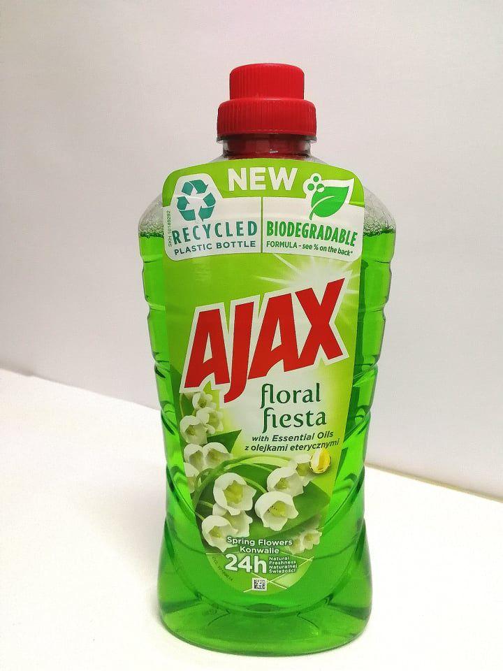 Ajax Floral Fiesta  Gyöngyvirág 1L