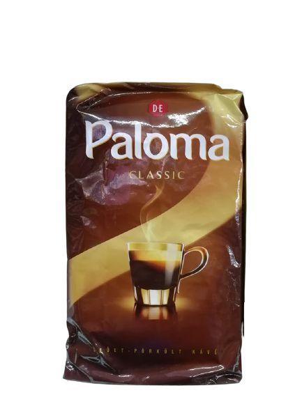 Nagy Paloma őrölt kávé  900g